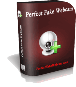 BoxShot_PerfectFakeWebcam